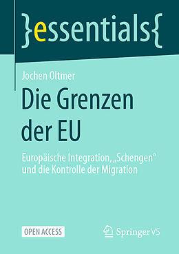 Cover: https://exlibris.azureedge.net/covers/9783/6583/3212/9/9783658332129xl.jpg