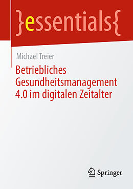 Cover: https://exlibris.azureedge.net/covers/9783/6583/3260/0/9783658332600xl.jpg