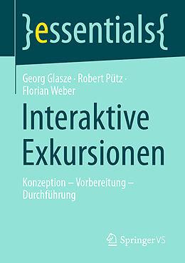 Cover: https://exlibris.azureedge.net/covers/9783/6583/3291/4/9783658332914xl.jpg