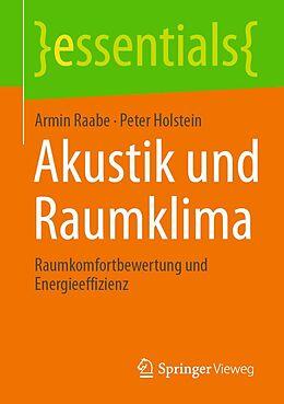 Cover: https://exlibris.azureedge.net/covers/9783/6583/3324/9/9783658333249xl.jpg