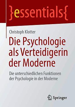 Cover: https://exlibris.azureedge.net/covers/9783/6583/3365/2/9783658333652xl.jpg