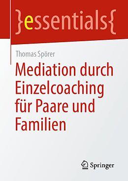 Cover: https://exlibris.azureedge.net/covers/9783/6583/3391/1/9783658333911xl.jpg