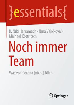 Cover: https://exlibris.azureedge.net/covers/9783/6583/3398/0/9783658333980xl.jpg