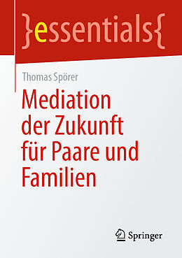 Cover: https://exlibris.azureedge.net/covers/9783/6583/3404/8/9783658334048xl.jpg