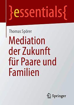 Cover: https://exlibris.azureedge.net/covers/9783/6583/3405/5/9783658334055xl.jpg