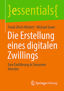 Cover: https://exlibris.azureedge.net/covers/9783/6583/3406/2/9783658334062xl.jpg