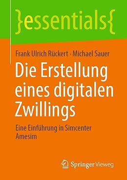 Cover: https://exlibris.azureedge.net/covers/9783/6583/3407/9/9783658334079xl.jpg