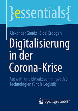 Cover: https://exlibris.azureedge.net/covers/9783/6583/3418/5/9783658334185xl.jpg