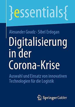 Cover: https://exlibris.azureedge.net/covers/9783/6583/3419/2/9783658334192xl.jpg