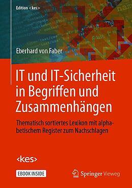 Cover: https://exlibris.azureedge.net/covers/9783/6583/3431/4/9783658334314xl.jpg