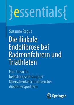 Cover: https://exlibris.azureedge.net/covers/9783/6583/3432/1/9783658334321xl.jpg