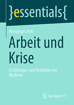 Cover: https://exlibris.azureedge.net/covers/9783/6583/3434/5/9783658334345xl.jpg