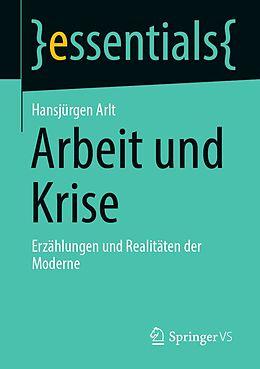 Cover: https://exlibris.azureedge.net/covers/9783/6583/3435/2/9783658334352xl.jpg