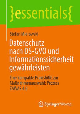 Cover: https://exlibris.azureedge.net/covers/9783/6583/3469/7/9783658334697xl.jpg
