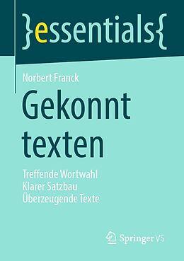 Cover: https://exlibris.azureedge.net/covers/9783/6583/3476/5/9783658334765xl.jpg