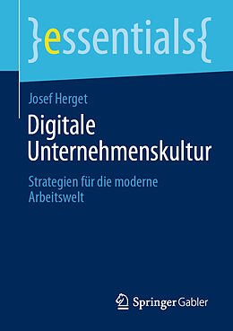 Cover: https://exlibris.azureedge.net/covers/9783/6583/3510/6/9783658335106xl.jpg