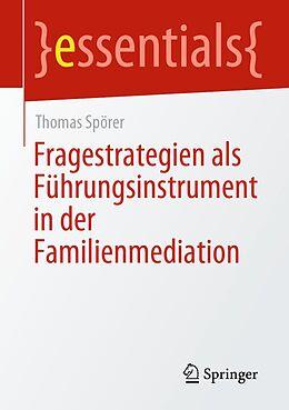 Cover: https://exlibris.azureedge.net/covers/9783/6583/3526/7/9783658335267xl.jpg