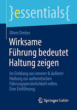 Cover: https://exlibris.azureedge.net/covers/9783/6583/3533/5/9783658335335xl.jpg