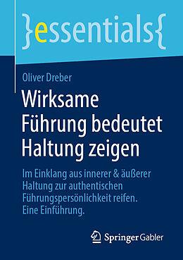 Cover: https://exlibris.azureedge.net/covers/9783/6583/3534/2/9783658335342xl.jpg