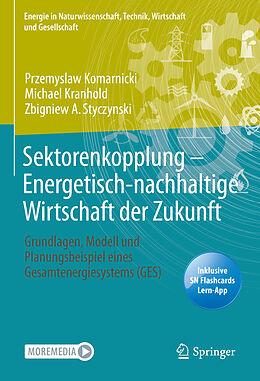 Cover: https://exlibris.azureedge.net/covers/9783/6583/3559/5/9783658335595xl.jpg