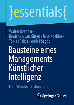 Cover: https://exlibris.azureedge.net/covers/9783/6583/3569/4/9783658335694xl.jpg
