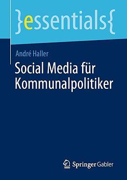 Cover: https://exlibris.azureedge.net/covers/9783/6583/3630/1/9783658336301xl.jpg