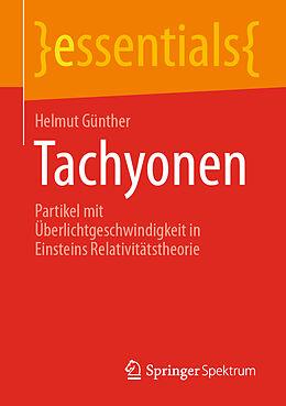 Cover: https://exlibris.azureedge.net/covers/9783/6583/3645/5/9783658336455xl.jpg