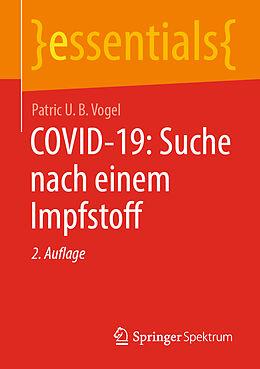 Cover: https://exlibris.azureedge.net/covers/9783/6583/3649/3/9783658336493xl.jpg
