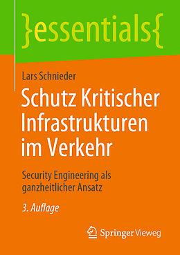 Cover: https://exlibris.azureedge.net/covers/9783/6583/3650/9/9783658336509xl.jpg