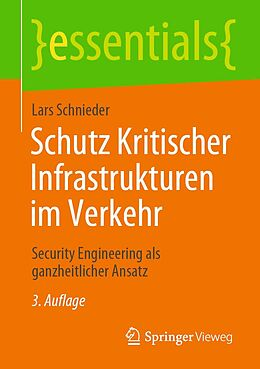 Cover: https://exlibris.azureedge.net/covers/9783/6583/3651/6/9783658336516xl.jpg