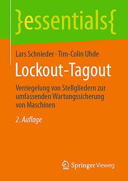 Cover: https://exlibris.azureedge.net/covers/9783/6583/3653/0/9783658336530xl.jpg