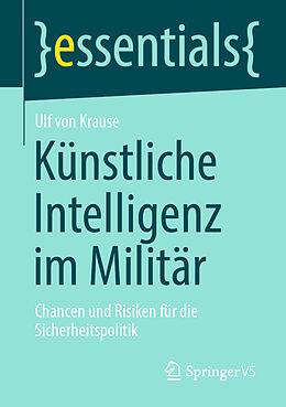 Cover: https://exlibris.azureedge.net/covers/9783/6583/3655/4/9783658336554xl.jpg
