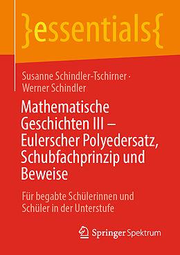 Cover: https://exlibris.azureedge.net/covers/9783/6583/3668/4/9783658336684xl.jpg