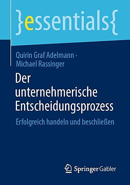 Cover: https://exlibris.azureedge.net/covers/9783/6583/3707/0/9783658337070xl.jpg
