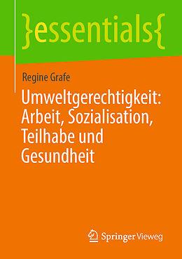 Cover: https://exlibris.azureedge.net/covers/9783/6583/3749/0/9783658337490xl.jpg