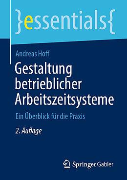 Cover: https://exlibris.azureedge.net/covers/9783/6583/3750/6/9783658337506xl.jpg