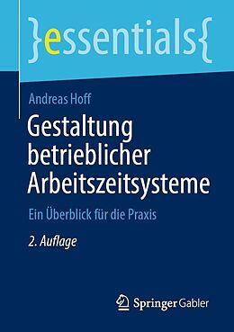 Cover: https://exlibris.azureedge.net/covers/9783/6583/3751/3/9783658337513xl.jpg