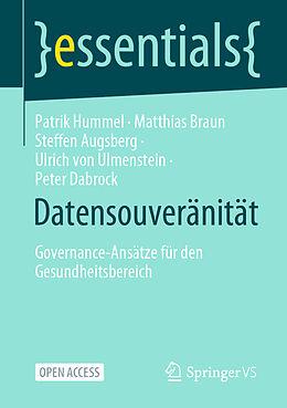 Cover: https://exlibris.azureedge.net/covers/9783/6583/3754/4/9783658337544xl.jpg