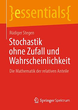 Cover: https://exlibris.azureedge.net/covers/9783/6583/3778/0/9783658337780xl.jpg