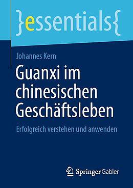 Cover: https://exlibris.azureedge.net/covers/9783/6583/3781/0/9783658337810xl.jpg