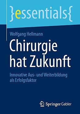 Cover: https://exlibris.azureedge.net/covers/9783/6583/3829/9/9783658338299xl.jpg