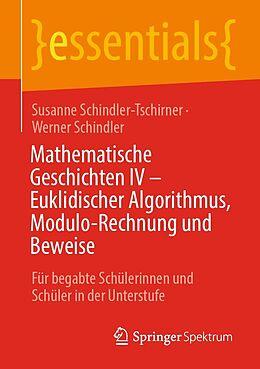 Cover: https://exlibris.azureedge.net/covers/9783/6583/3925/8/9783658339258xl.jpg