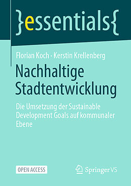 Cover: https://exlibris.azureedge.net/covers/9783/6583/3926/5/9783658339265xl.jpg