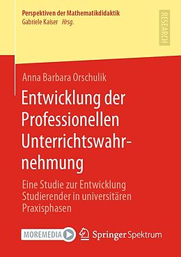 Cover: https://exlibris.azureedge.net/covers/9783/6583/3931/9/9783658339319xl.jpg