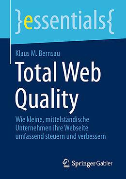 Cover: https://exlibris.azureedge.net/covers/9783/6583/3957/9/9783658339579xl.jpg