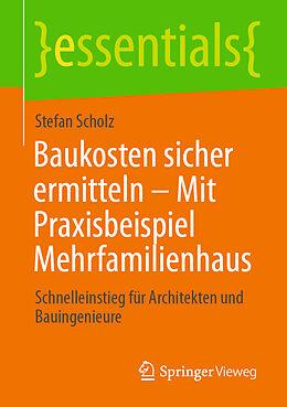 Cover: https://exlibris.azureedge.net/covers/9783/6583/3960/9/9783658339609xl.jpg
