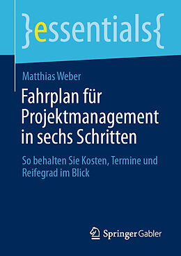 Cover: https://exlibris.azureedge.net/covers/9783/6583/3978/4/9783658339784xl.jpg
