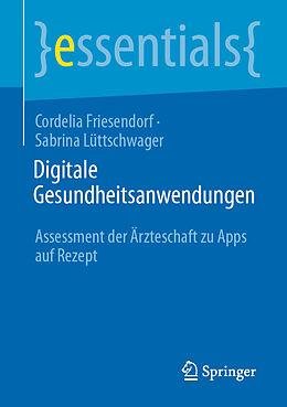 Cover: https://exlibris.azureedge.net/covers/9783/6583/3982/1/9783658339821xl.jpg