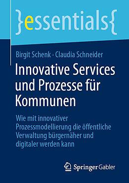 Cover: https://exlibris.azureedge.net/covers/9783/6583/4090/2/9783658340902xl.jpg
