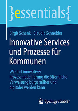 Cover: https://exlibris.azureedge.net/covers/9783/6583/4091/9/9783658340919xl.jpg